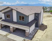 5426 Arden Grove, Colorado Springs image