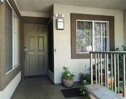 353     Chaumont Circle, Lake Forest image