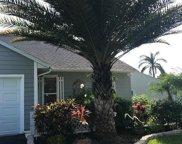 2506 SE Tropical E Circle, Port Saint Lucie image