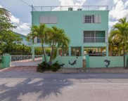 206 Johnny Road, Tavernier image