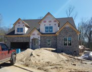 309 Monkshill Ct, Nolensville image