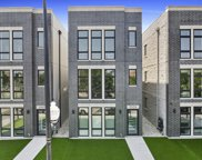 2529 W Congress Parkway, Chicago image