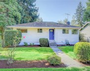 619 12th Ave, Kirkland image