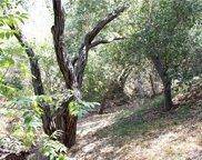16818     Hay Drive, Chino Hills image
