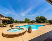 124 Overlook Dr, Liberty Hill image