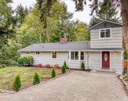 16457 13th Ave SW, Burien image