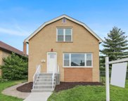 3038 North Rutherford Avenue, Chicago image