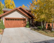 1094 Turnberry Ct, Midway image