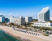 3101 Bayshore Drive Unit #1207, Fort Lauderdale image