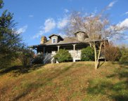 222 West Skyview Drive, Bryson City image