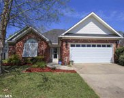 9161 Huckleberry Drive, Spanish Fort, AL image