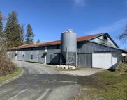 4393 Townline Road, Abbotsford image