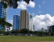 1350 Ala Moana Boulevard Unit 902, Honolulu image