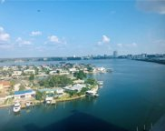 31 Island Way Unit 1202, Clearwater image