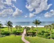 10475 Gulf Shore Dr Unit 132, Naples image