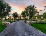 8524 N Morning Glory Road, Paradise Valley image