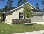 153 Pergola Place, Ormond Beach image