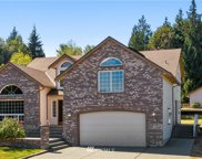 20524 36th Avenue NW, Stanwood image