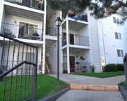 13095 West Cedar Drive Unit 203, Lakewood image