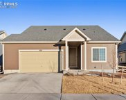 8674 Tranquil Knoll Lane, Colorado Springs image