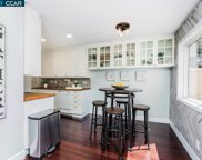 2180 Geary Rd Unit 37, Pleasant Hill image
