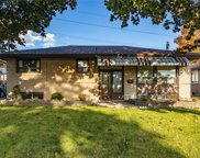 123 Bowman Ave, Whitby image