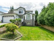 32268 Holiday Avenue, Mission image