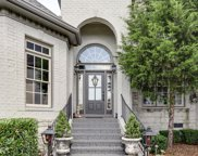 9708 Turquoise Ln, Brentwood image