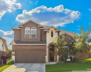 5707 Sweetwater Way, San Antonio image