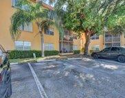 4374 NW 9th Avenue Unit #16-3g, Deerfield Beach image