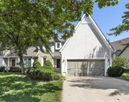 12528 W 119th Terrace, Overland Park image