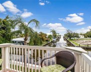 6151 Estero Blvd Unit 2, Fort Myers Beach image