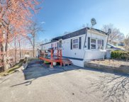 161 Newbury Unit 33, Peabody, Massachusetts image