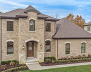 1852 Traceky, Rochester Hills image