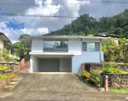 435 Haweo Place, Honolulu image