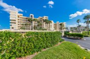 2727 N Highway A1a Unit #502, Indialantic image