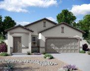 35255 W Santa Clara Avenue, Maricopa image