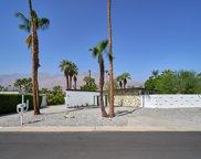 275   N Michelle Road, Palm Springs image