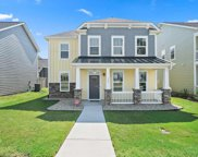 727 Rose Penny Lane, Spartanburg image