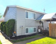 3748 S Valley Forge Rd, Magna image