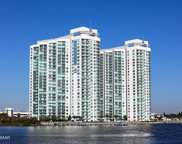 241 Riverside Drive Unit 1605, Holly Hill image