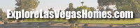 Las-Vegas-Real-Estate-Listings-Home-Buying-and-Selling-Services-Henderson-Nevada
