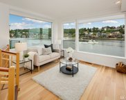 5723 Seaview Ave NW Unit C, Seattle image