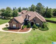 4395 River Bluff Circle, Tuscaloosa image
