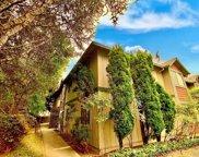 216 Vista Prieta Ct, Santa Cruz image