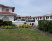 10280 Imperial Point Drive W Unit 19, Largo image