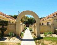 25609     Prospect Avenue, Loma Linda image