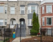 4332 South Langley Avenue, Chicago image