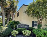 107 S Obrien Street Unit 320, Tampa image