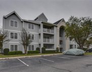 917 Charnell Drive Unit 302, Northeast Virginia Beach image